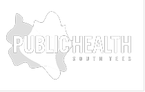 Public Health South Tees
