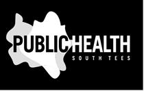 Public Health South Tees